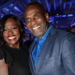 'The Voice of the Voiceless': How Viola Davis and Julius…