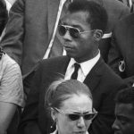'I Am Not Your Negro' Now Among All-Time Highest Grossing…