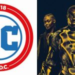 'DC in D.C.' weekend to illuminate current issues through comics,…
